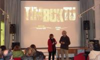 Timbuktu-3.jpg